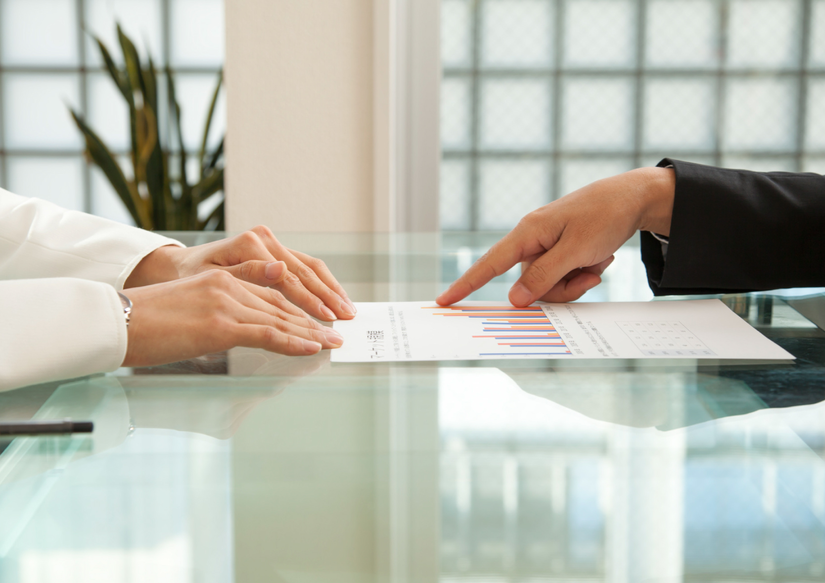 企業保険管理サービス